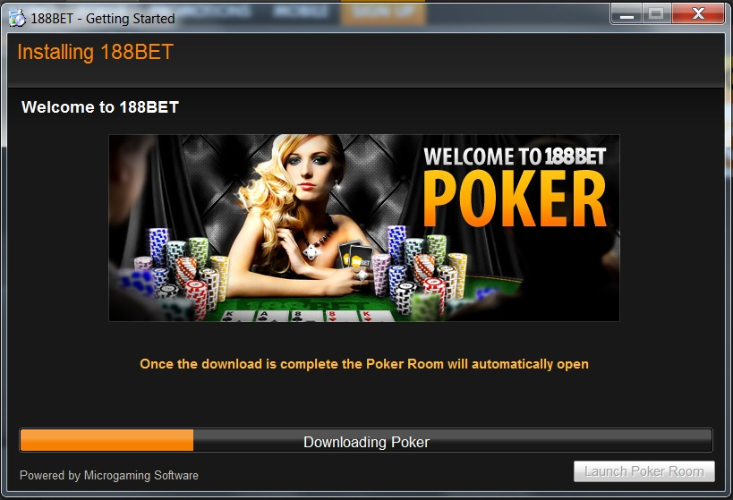 poker free apps slots freeslots games play free