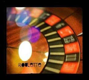 Money bears pokies sogs gambling score