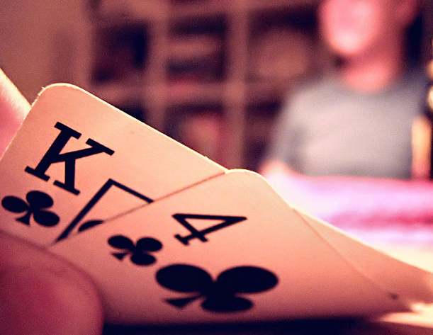 poker starting hands how to win