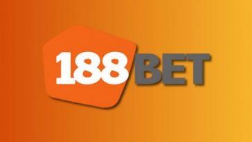 188bet online casino