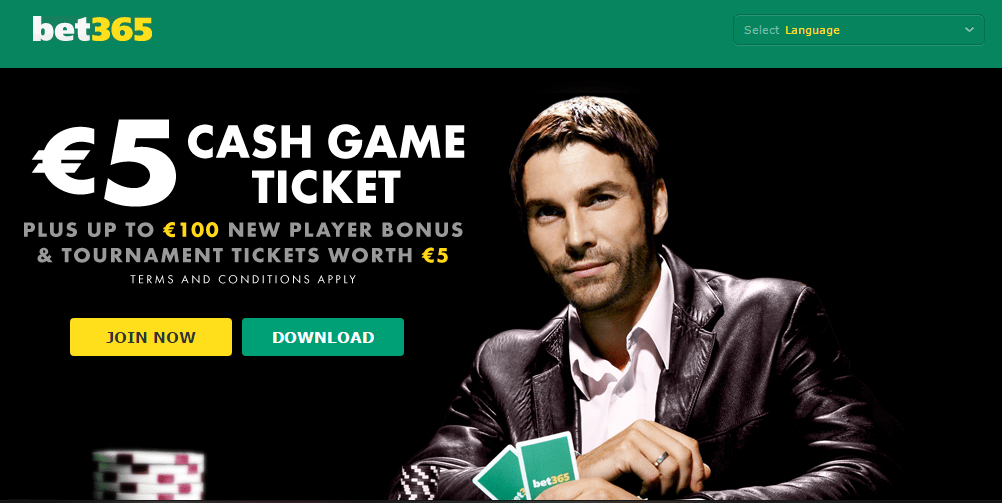 bet365-poker Best online casino sites