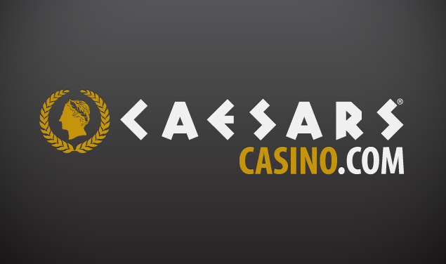 USA Players Get to Enjoy Real Online Casino Entertainment 2