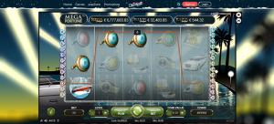 jackpot slots new online casino casinopop