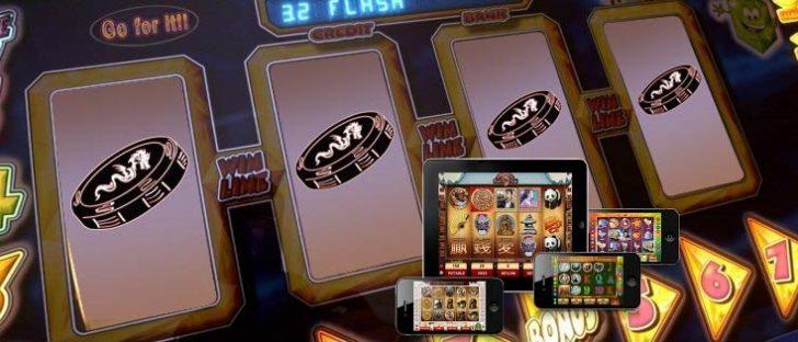 jackpot-mobile-slots