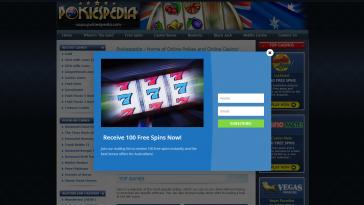 pokiespedia online slots