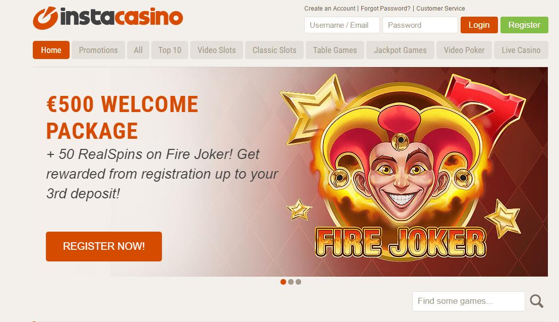 online casino affiliate slizzing hot