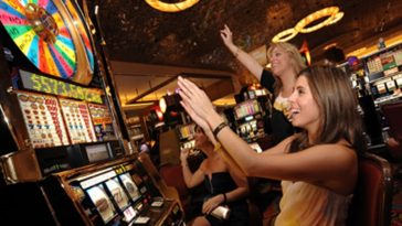 online-casino4