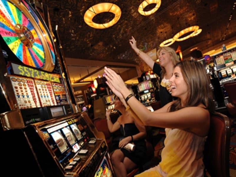 Онлайн казино директ выплаты казино