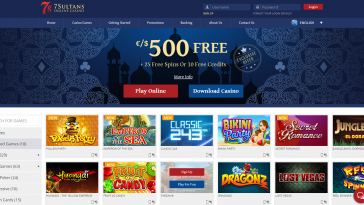 7sultans-online-casino