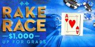 poker-rake-race