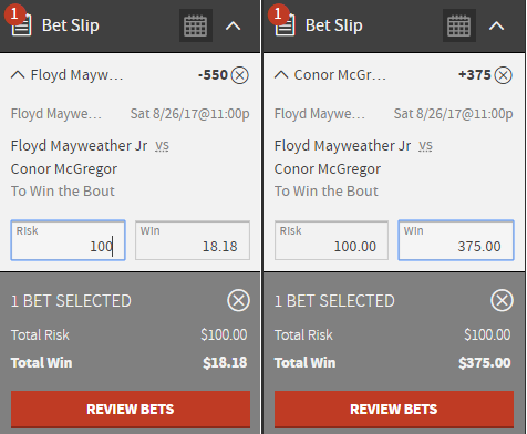 bodog-conor-mcgregor-vs-mayweather