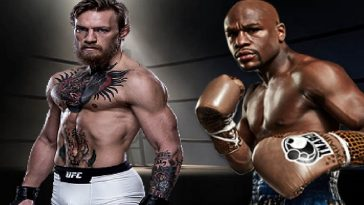conor-mcgregor-vs-ffloyd-mayweather