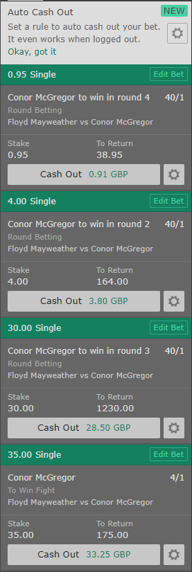 conor-mcgregor_win