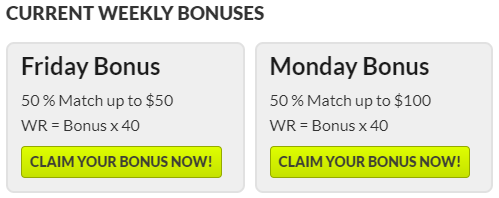 current-weekly-bonuses-slotjoint