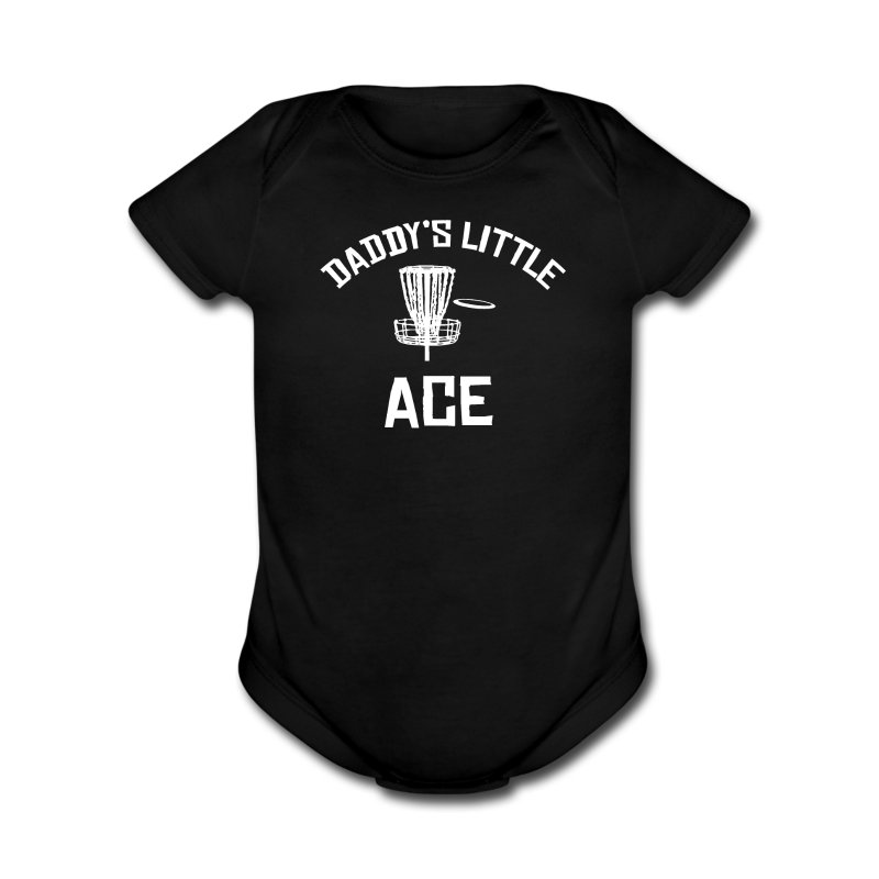 daddy-s-little-ace