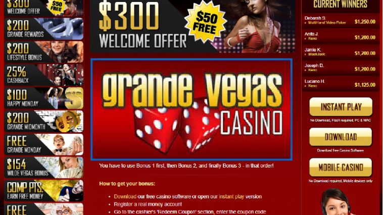 grande-vegas-feature