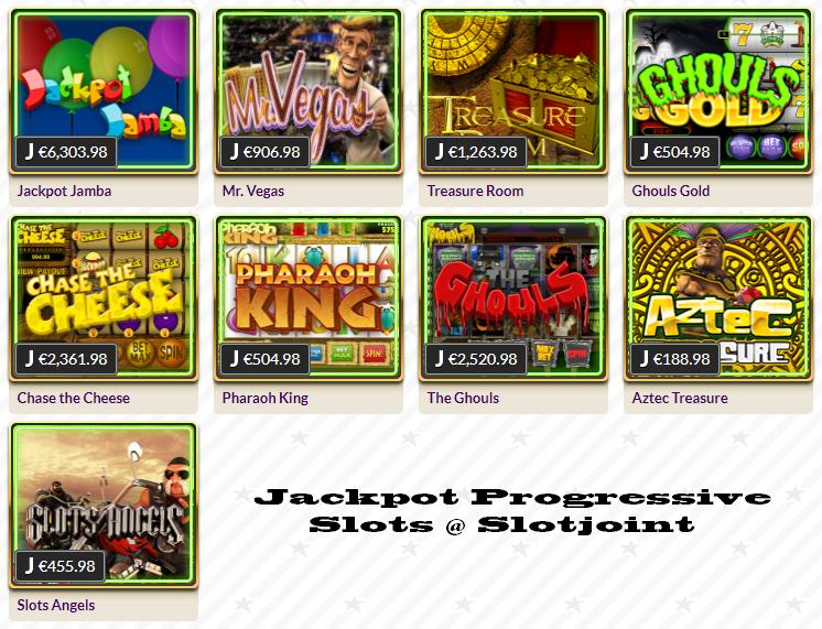 jackpot-progressive-slots-slotjoint