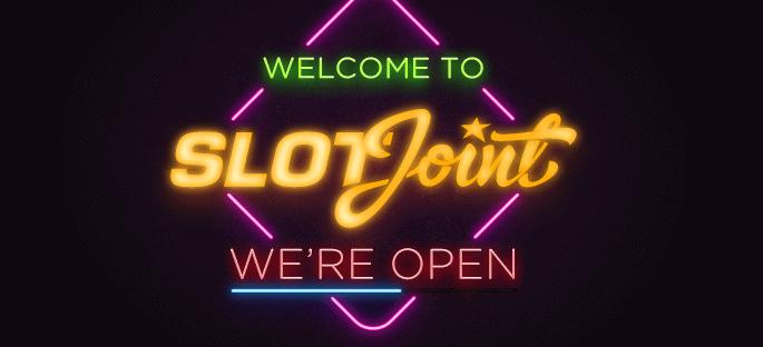 slotjoint-featured
