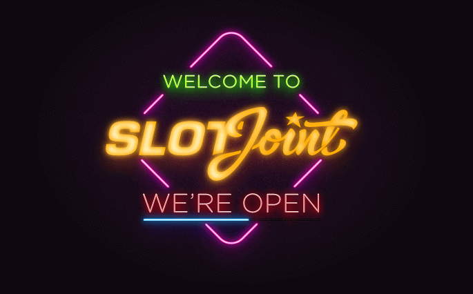 slotjoint-featured