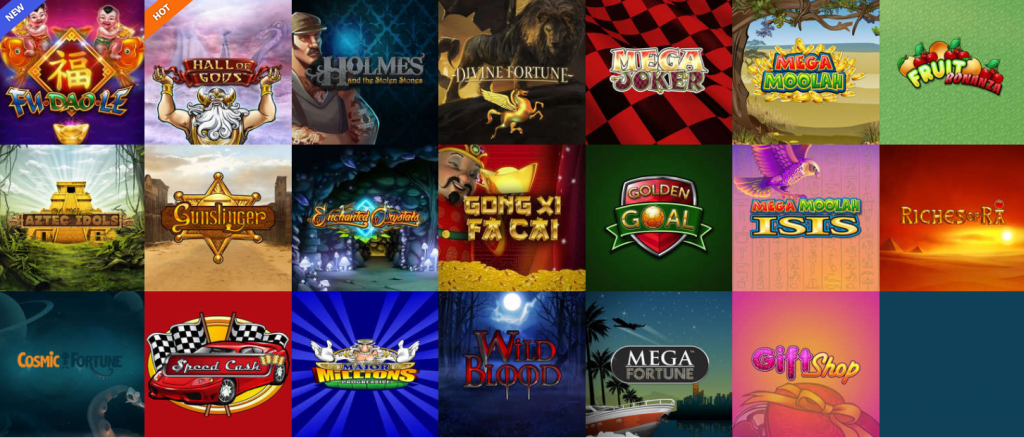thrills-jackpot-slots