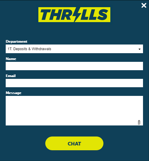 thrills-live-chat