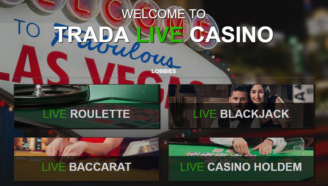 trada-live-casino