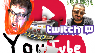 whos-good-on-youtube-and-twitch-for-casino