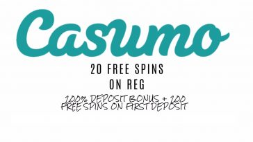 CASUMO_FEATURED