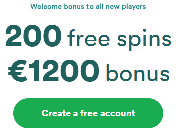 casumo-new-player-bonus