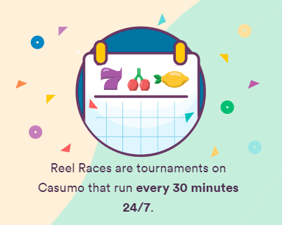 casumo-reel-races