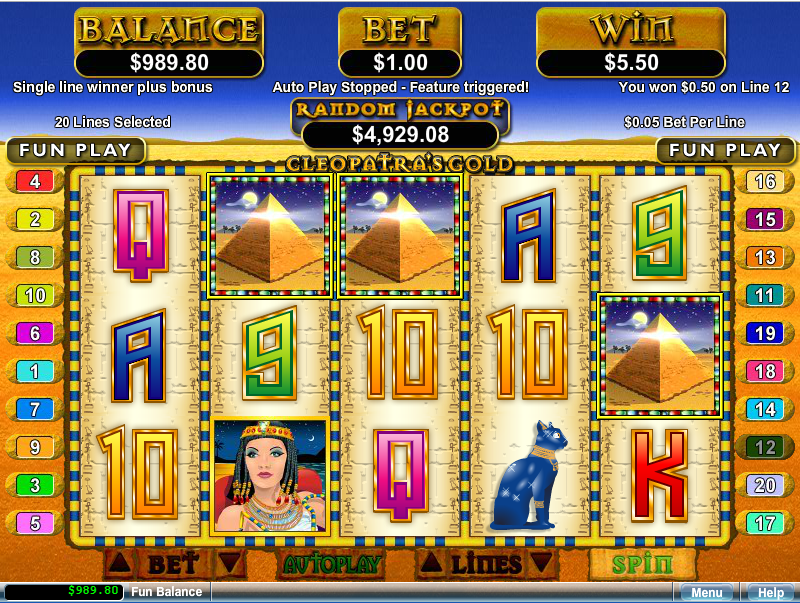 cleopatras-gold-progressive-jackpot-uptown-aces