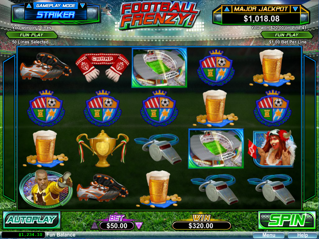 football-frenzy-progressive-jackpot-grande-vegas