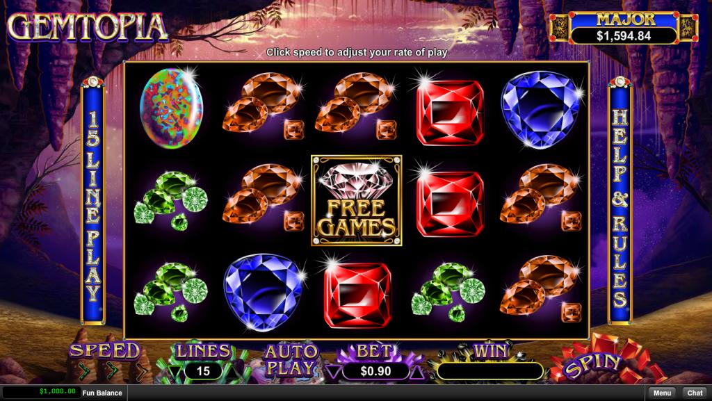 gemtopia-grande-vegas-casino
