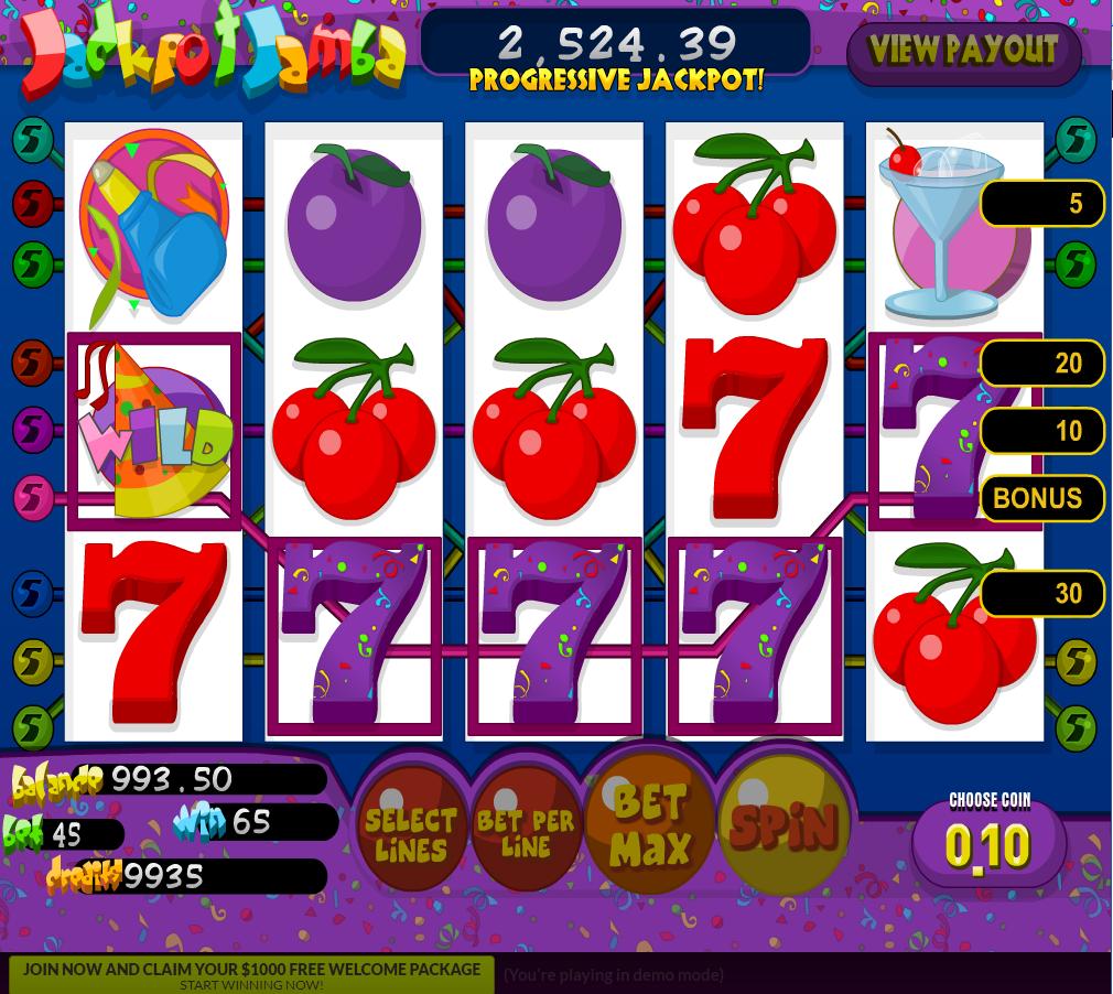 jackpot-jamba-progressive-jackpot-slotjoint