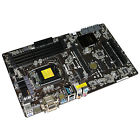 motherboard-bundle