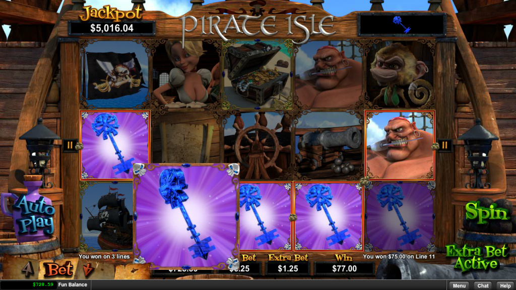 pirate-isle-3d-progressive-slot-fair-go-casino