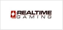 realtimegaming