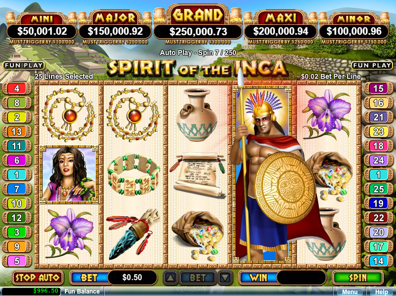 spirit-of-the-indica-progressive-jackpot-casinomax