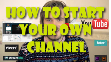 start-your-own-channel