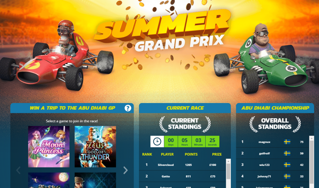 summer-grand-prix-at-thrills