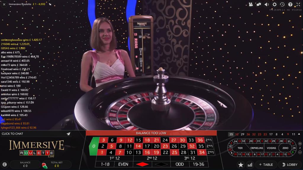 thrills-live-roulette