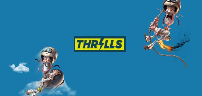thrills-logo2