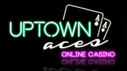 uptown-aces-logo