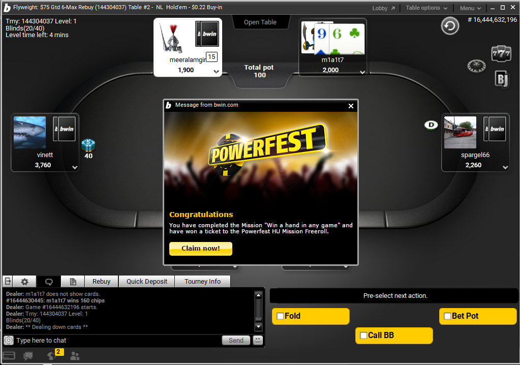 bwin-poker-basic-gui