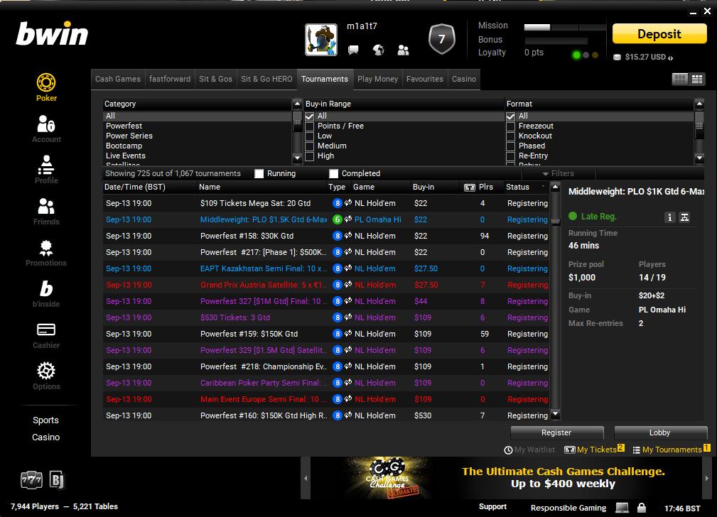 bwin-poker-lobby