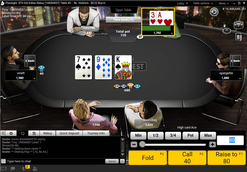 bwin-poker-theme