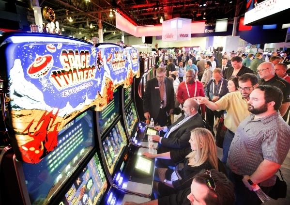 Seriose Online Casinos
