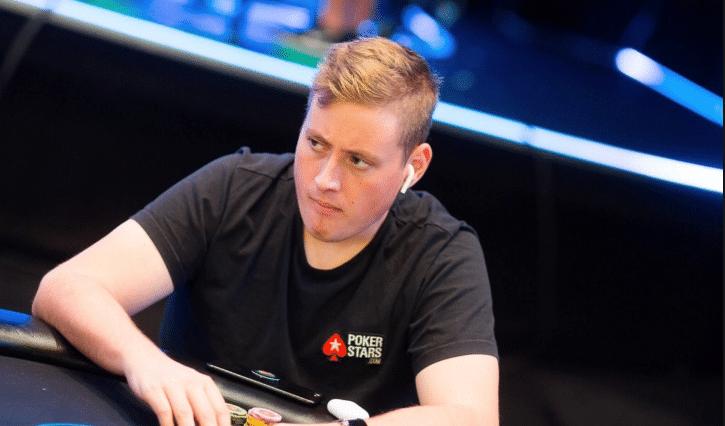 Jamie-Staples-Poker-Player