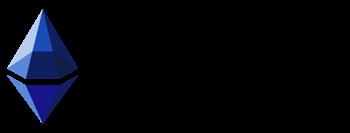 Sapphire-LOGO-web