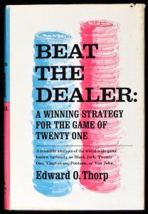 beat-the-dealer